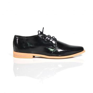 Zapato Cameron